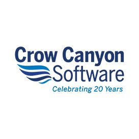 Crow Canyon Software